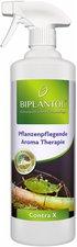 Biplantol Contra X2 (1 Liter)