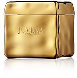 Juvena MasterCaviar Eye Creme (15 ml)