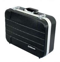 PROJAHN Werkzeugkoffer leer (8681K)