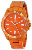 Burgmeister Color Sport orange (BM161-090D)
