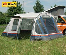 Reimo Tour Family Thermo XL
