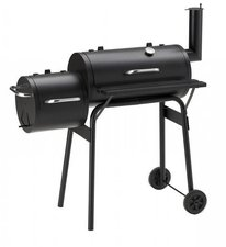 Grill Chef Grill-Lok (11099)