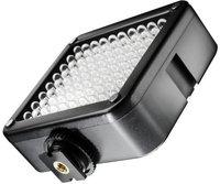 Walimex pro LED80B