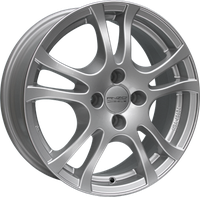 Platin Wheels Design P64 (6,5x15)