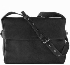 dothebag Raboison Toro Messenger Bag (035221)