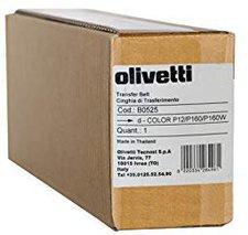 Olivetti B0525