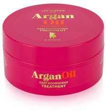 Lee Stafford Argan Oil Deep Nourishing Treatment (200 ml)