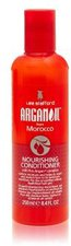 Lee Stafford Argan Oil Conditioner (250 ml)