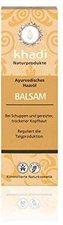 Khadi Naturprodukte Balsam Haaröl