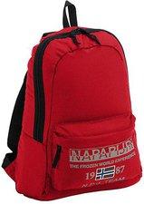 Napapijri Expedition Hakuba Backpack 32 cm