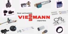Viessmann Vitoflame 200 (22 kW)