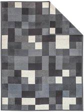 Ibena Solare Futura 2002 (150 x 200 cm)