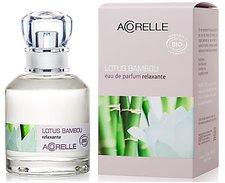 Acorelle Lotus Bambou Eau de Parfum (50 ml)