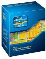 Intel Core i7-920 (2.66GHz)
