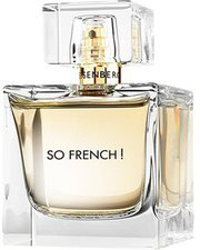 José Eisenberg So French! Eau de Parfum (100 ml)