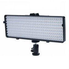 Polaroid 256 Buld LED Light Bar (PLLED256)