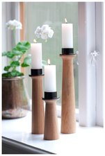 Skagerak Kerzenständer Dania (20 cm)