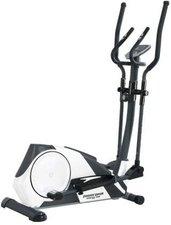 Powerpeak Crosstrainer Energy Line FET8321P