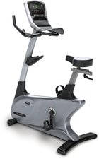 Vision Fitness U40i Touch