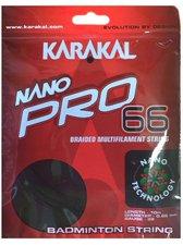 Karakal Pro 66