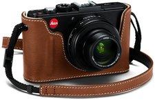 Leica Kameraprotektor D-Lux 6