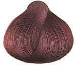 Schoenenberger Sanotint Haarfarbe Classic (125 ml)