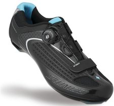 Specialized Ember Road Woman