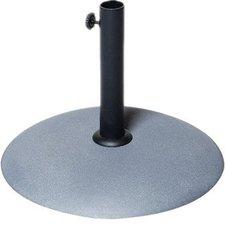 Merxx Schirmständer Ø 50 mm (25 kg)