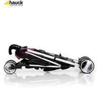 Hauck Spirit Caviar-Berry