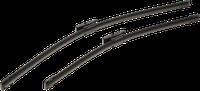 SWF Standard 116349