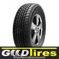 Meteor Winter 155/80 R13 79T