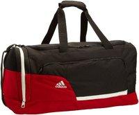 Adidas Tiro13 Teambag M