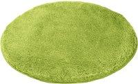 Kleine Wolke Relax rund (60 cm) alge
