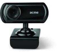 Acme CA03