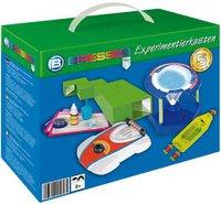 Bresser junior - Experimentierkasten 5er Set