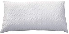 MPS Textiles Pocket Spring Standard Kissen 40x75 cm