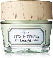 Benefit It's Potent! Eye Cream (14,2 g)