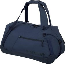 Gregory Stash Duffle 115