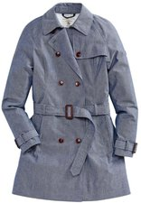 Aigle Trenchcoat Damen