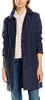 Hilfiger Denim Trenchcoat Damen