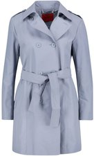 MAX & Co. Trenchcoat Damen