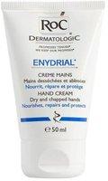 Roc Dermatologic Enydrial Handpflege Creme (50 ml)