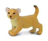 Safari Löwenbaby (295129)