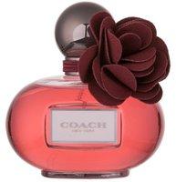 Coach Poppy Flower Eau de Parfum