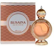 Rasasi Busaina Eau de Parfum (50 ml)