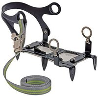 Edelrid 6 Point Steigeisen