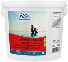 Chemoform ph Plus Granulat