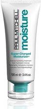 Paul Mitchell Super Charged Moisturizer (100 ml)