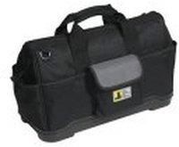 Allit Textil-Werkzeugtasche McPlus