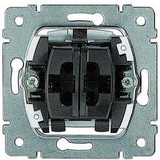 Legrand BTicino Wippschalter-Einsatz 775810